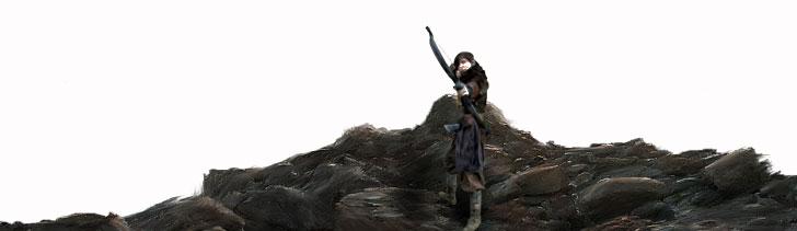 Npc-human-archer1