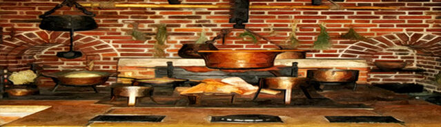 File:Banner---Aseridith-Keep-Kitchen.jpg