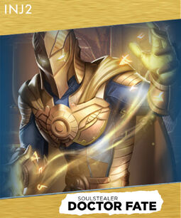 Gold Cards11