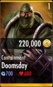 DoomsdayCS