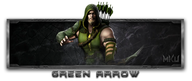 File:GreenArrowMKU.png
