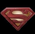 File:SupermanIcon.png