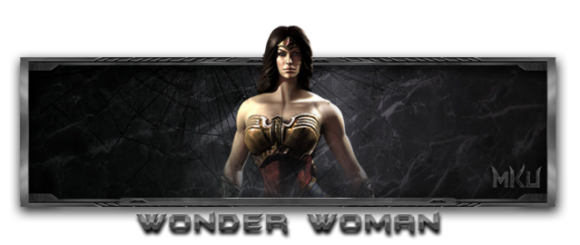 File:WonderWomanMKU.png
