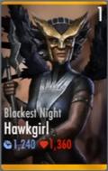 Hawkgirl BN (2)