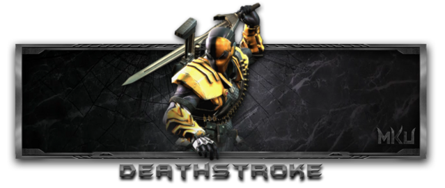 File:Injustice-Deathstroke-header-MKU.png