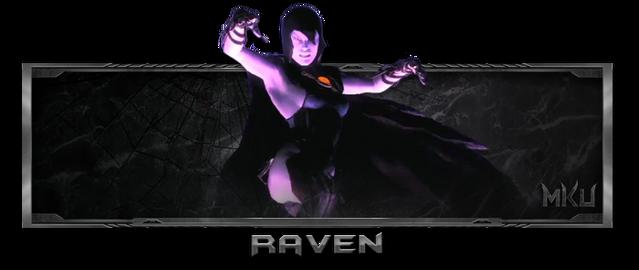 File:RavenMKU.png