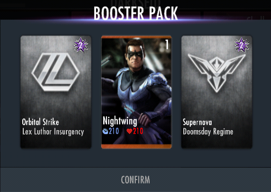 File:Bronze Booster Pack contents.png