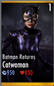 CatwomanBR