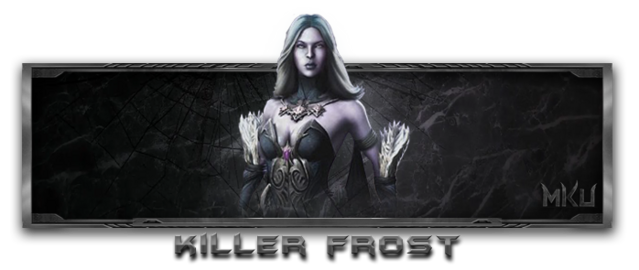 File:KillerFrostMKU.png