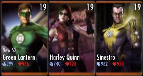 File:Superman Godfall standard challenge battle 2 match 9.png