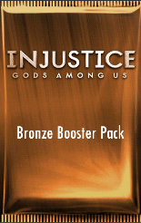 File:Bronze Booster Pack.png