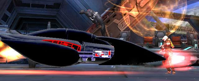 File:Batmobile Beyond.png