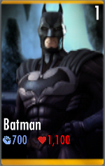 BatmanPrime