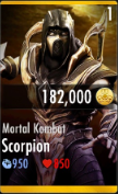 File:ScorpionPrime.PNG