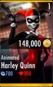 File:HarleyQuinnAnimated.PNG