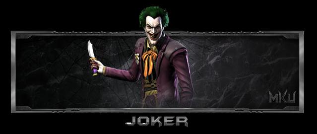 File:JokerMKU.png