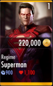 File:RegimeSuperman.PNG