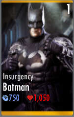 BatmanInsurgency