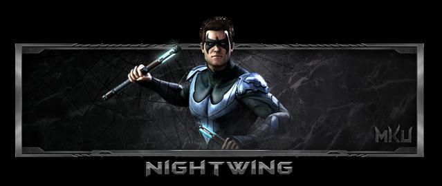 File:NightwingMKU.png