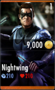 NightwingPrime