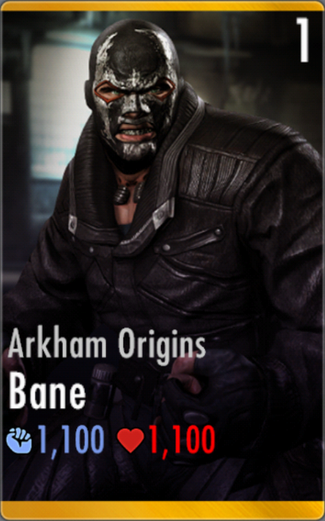 File:Arkham Origins Bane.png