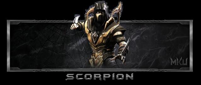 File:ScorpionMKU.png
