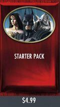 IOS Starter Pack