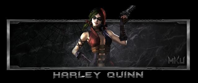 File:HarleyMKU.png
