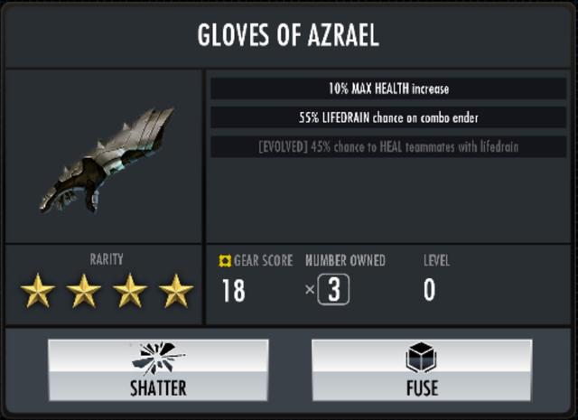 File:Gloves of Azrael.PNG