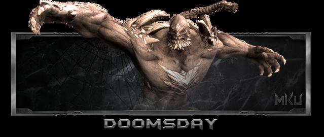 File:DoomsdayMKU.png