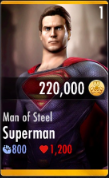 File:ManofSteelSuperman.PNG