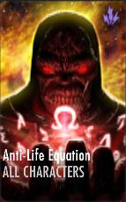 File:Anti-Life Equation.png
