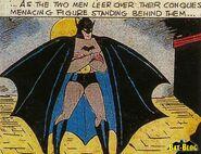 75th-anniversary-batman-action-figure-7
