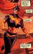 Batgirl Thrillkiller 01-3-