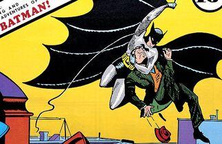 Gal-batman1-jpg