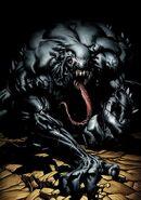153 Ultimate Venom - War of the Symbiotes