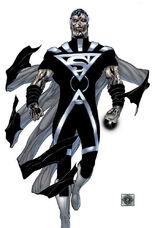 Black-Lantern-Superman-dc-comics-16567286-514-756