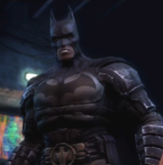 183px-BatmanInsurgency