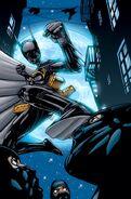 Batgirl Cassandra Cain 0003-2-