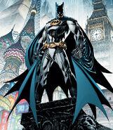 Batman-marvel-comics-15215321-900-1034