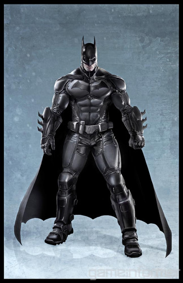 Batman-arkham-origins-9