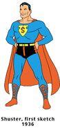 01-superman-75-shuster-first