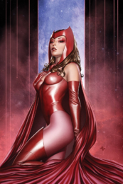 Scarlet Witch (VotG)