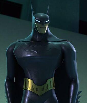 Batman (ABW)