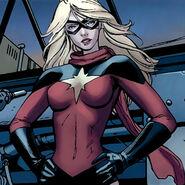 Ms.MarvelClassic