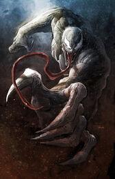 Venom (VotG)