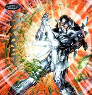 CyborgNew52