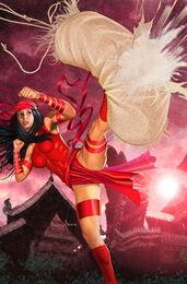 Elektra (VoG)