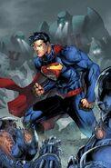 2140488-superman new 52 135272 395 599