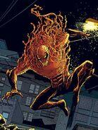 Edward Brock (Earth-616) from Venom Vol 2 33
